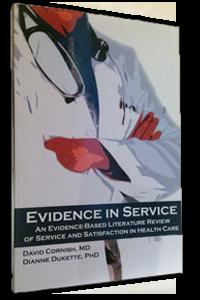 evidence_in_service