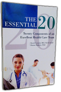 the_essential_20